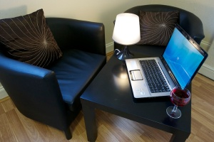 The best bnb in manchester,Go take a look???