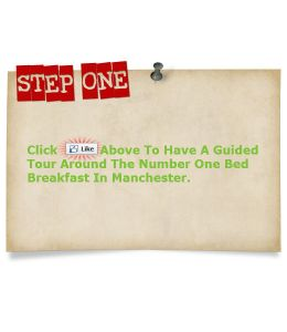 Trying To Get More Followers On FACEBOOK! go and take alook?